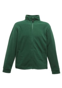 Regatta Classics Classic Full Zip Fleece Jacket TRF570