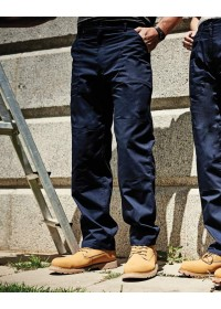 Regatta Workwear Trousers TRJ330