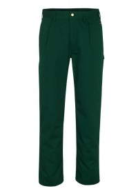 MASCOT® Montana Trousers Limited Stock