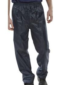 Waterproof Super B-Dri Trousers