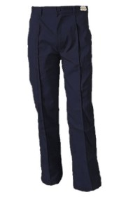 Men's Hecules Workwear Trousers On Offer