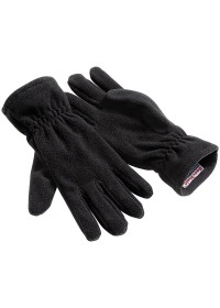 Beechfield BC296, fleece gloves