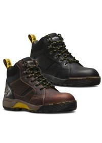 Dr Martens Tred Safety Boot 6934