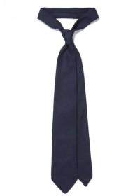 Standard work Tie