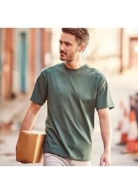 Russell J010M, t-shirt