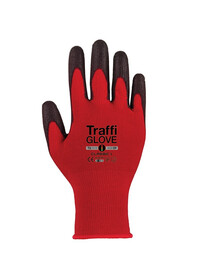 Trafi Glove Classic TG1010 Cut level 1