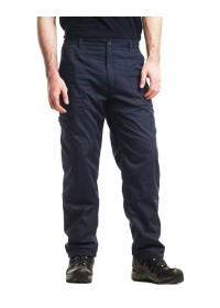 Regatta Lined ActionTrousers TRJ331