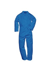 Portwest 2201 Food Coverall