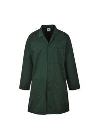 Portwest Standard Lab Coat 2852