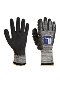 Portwest A796 Hammer Safe Glove (Left)