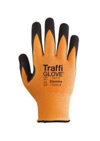 Trafi Glove Stamina Safety Cut Level 3