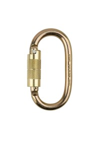 Portwest FP31 Self Lock Carabiner