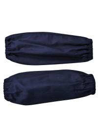 BZ11 Bizweld Welding Sleeves