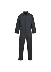 C030 CE Safe Welder Coverall