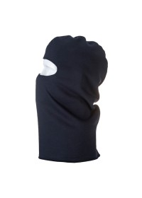 FR09 Flame Retardant Anti Static Balaclava