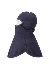 FR20 Flame Retardant Anti Static Balaclava Hood
