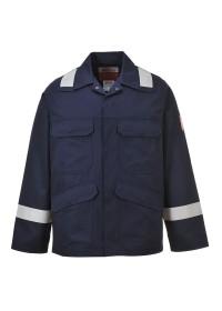 FR25 Plus Jacket