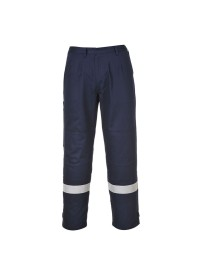Flame Retardant Trouser Portwest FR26