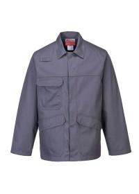 FR35 Pro Jacket