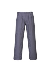 FR36 Pro Trousers