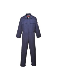 FR38 Pro Coverall