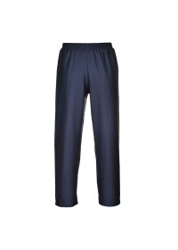 FR47 Sealtex Flame Trouser