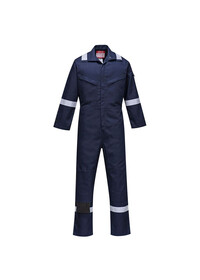 FR93 Ultra Coverall