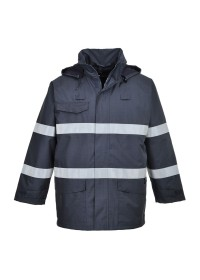 S770 Rain Multi Protection Jacket
