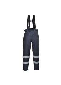 S771 Rain Flame Retardant Multi Protection Trouser