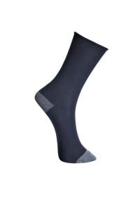 SK20 MODAFLAME Sock