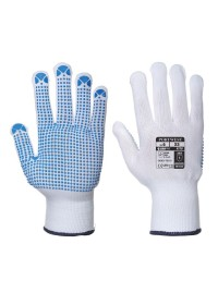 Portwest A110 Polka Dot Glove