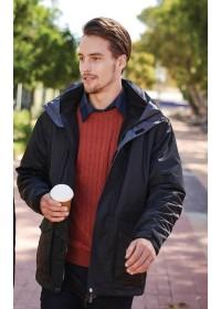Regatta Benson III 3-in-1 jacket TRA147