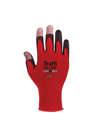 Trafi Glove 3 Digit TG1020 cut level 1