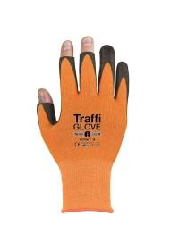 Trafi Glove 3 Digit TG1020 cut level 1