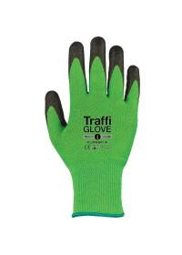 Traffi Glove Classic 5 Safety Cut Level 5