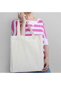 aa550 promotional Shopping Bag tote