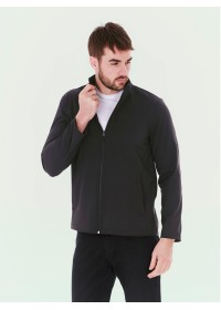 Uneek UX6 Softshell Jacket