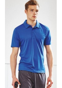 Cool fit Polo shirt JC040 With Embroidery