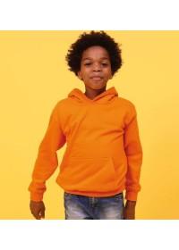 Awdis JH01J,Kid's hoodie