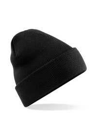 Beechfield BC045 Knitted hat