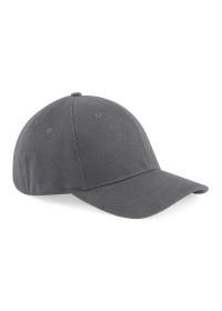 BC860 Graphite Grey