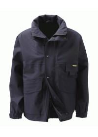 Gore Tex 100% waterproof Bomber Jacket