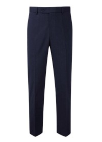 Mens Office Trousers CMTR01