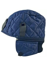 Safety Helmet Thermal Liner 271301