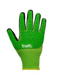 Cut Level E Resistant Gloves TG5545