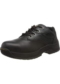 Dr Martens Calvert Safety Shoe