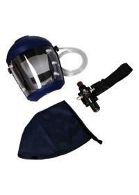 JSP Avenger Air Fed Kit G-N-AF-KIT-BF