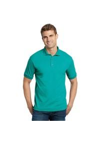 Jersey Knit Poloshirt DryBlend Gildan GD040