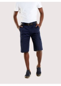 Uneek UC907 Work Shorts