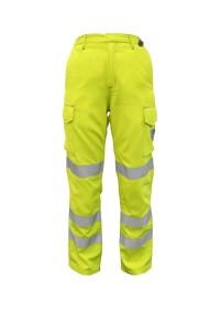 Ladies Fire Retardant & Anti Static Trousers